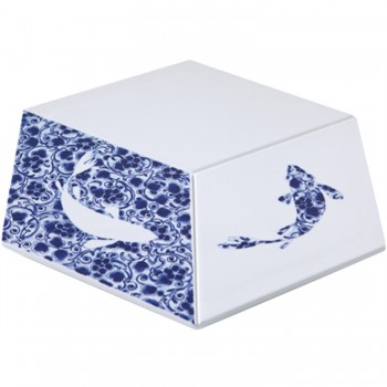 Royal Delft - Versatile Serve