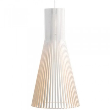 Secto Design - Secto 4200 Hanglamp