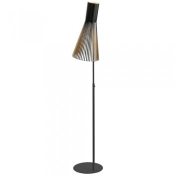 Secto Design - Secto 4210 Vloerlamp