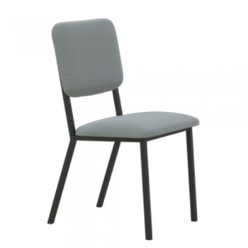 Studio Henk - Co chair zonder armleuning