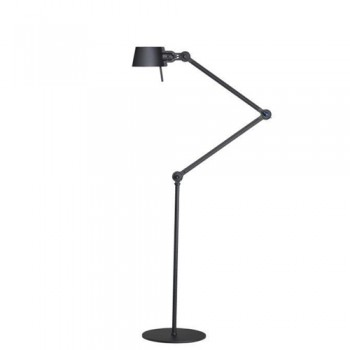 Tonone - Bolt vloerlamp - Double arm