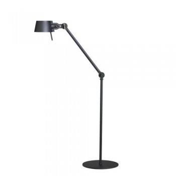 Tonone - Bolt vloerlamp - Single arm